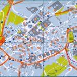 Santiago de Compostela Map Location _14.jpg