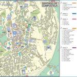 Santiago de Compostela Map Location _6.jpg