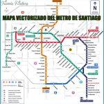 Santiago de Compostela Metro Map _1.jpg