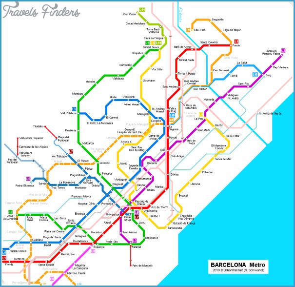 Santiago de Compostela Metro Map _10.jpg