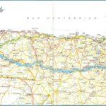 Santiago de Compostela Metro Map _12.jpg