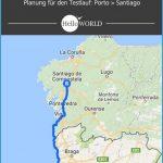 Santiago de Compostela Metro Map _14.jpg