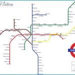 Santiago de Compostela Metro Map _7.jpg