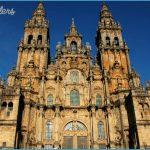 Santiago de Compostela Travel_1.jpg
