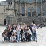 Santiago de Compostela Travel_11.jpg