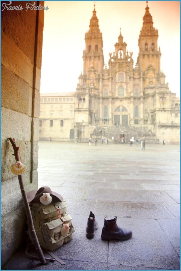 Santiago de Compostela Travel_12.jpg