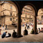Santiago de Compostela Travel_3.jpg