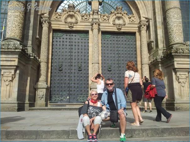 Santiago de Compostela Vacations_12.jpg