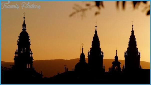 Santiago de Compostela Vacations_5.jpg