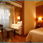Santiago de Compostela Vacations_6.jpg