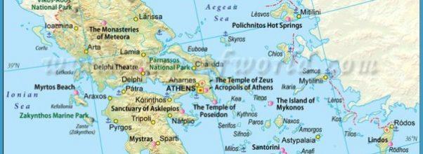 Santorini Country Map _1.jpg