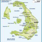 Santorini Country Map _10.jpg