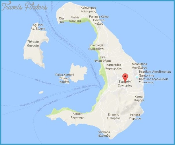 Santorini Country Map _3.jpg