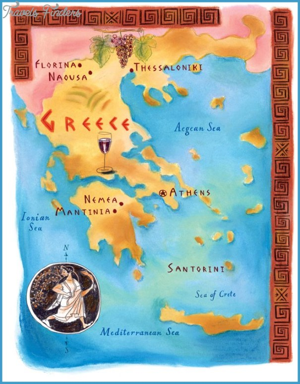 Santorini Country Map _5.jpg