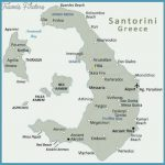 Santorini Country Map _7.jpg