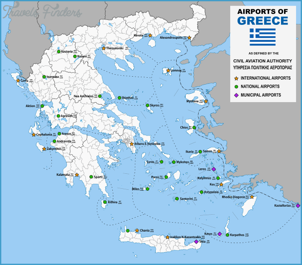 Santorini Map Airports _4.jpg