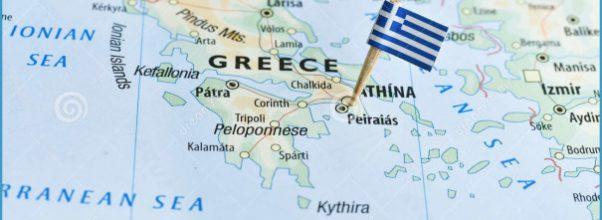 Santorini Map And Flag _0.jpg