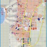 Santorini Map Detailed_0.jpg