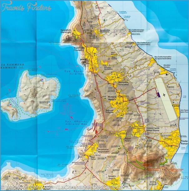 Santorini Map Detailed_10.jpg
