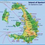 Santorini Map Detailed_11.jpg