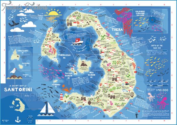 Santorini Map Detailed_12.jpg