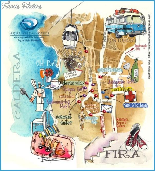 Santorini Map Detailed_13.jpg