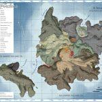 Santorini Map Detailed_14.jpg