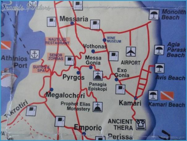 Santorini Map Detailed_2.jpg