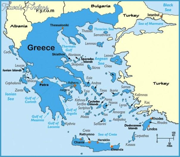 Santorini Map Detailed_3.jpg