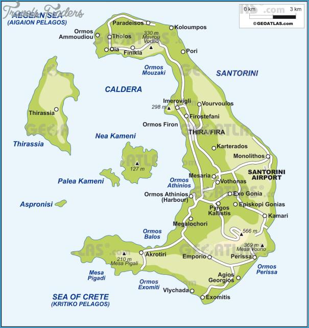 Santorini Map Detailed_6.jpg