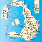 Santorini Map Detailed_7.jpg