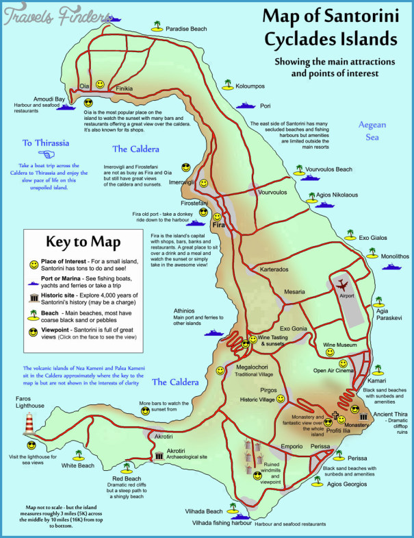 Santorini Map Detailed_8.jpg