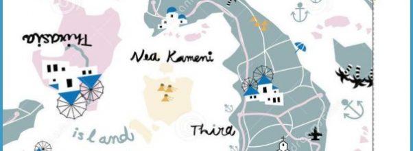 Santorini Map Download _0.jpg