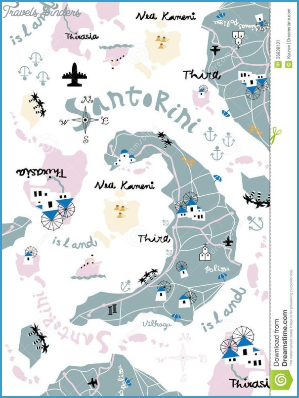 Santorini Map Download _0.jpg