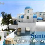 Santorini Map Download _13.jpg