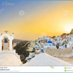 Santorini Map Download _14.jpg