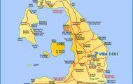 Santorini Map Google _0.jpg