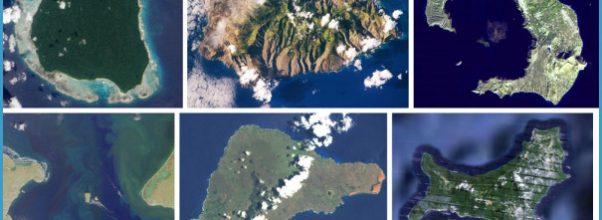 Santorini Map Google Earth _0.jpg