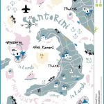 Santorini Map Images _0.jpg