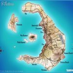 Santorini Map Images _12.jpg