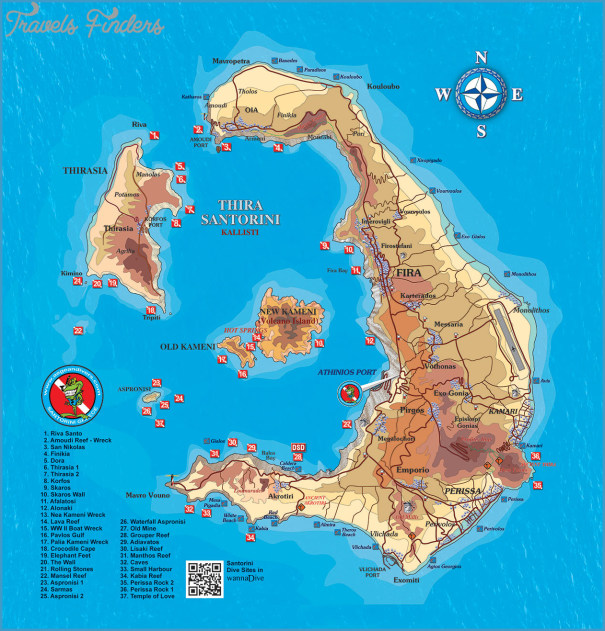Santorini Map Images _3.jpg