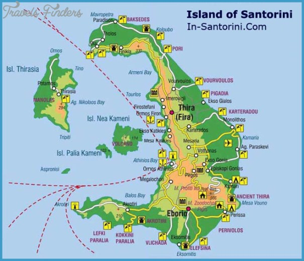 Santorini Map Images _4.jpg
