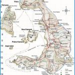 Santorini Map Images _9.jpg