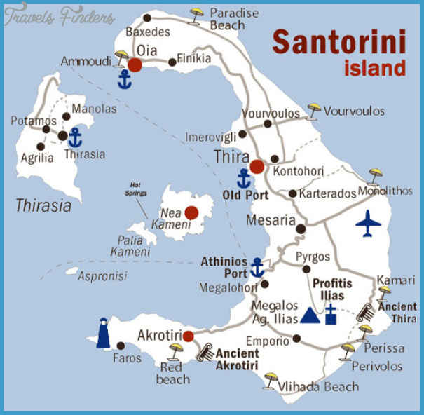 Santorini Map With Counties _0.jpg
