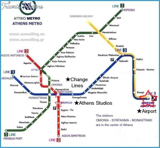 Santorini Metro Map _10.jpg