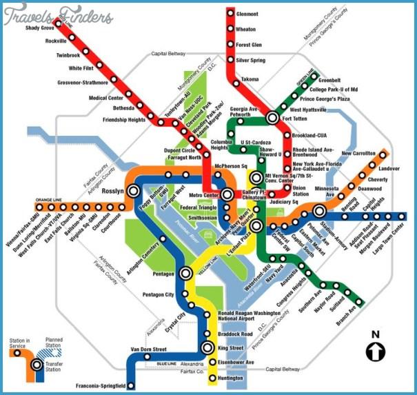 Santorini Metro Map _5.jpg