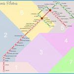 Santorini Metro Map _8.jpg