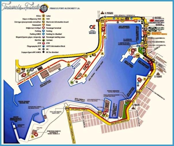 Santorini Metro Map _9.jpg