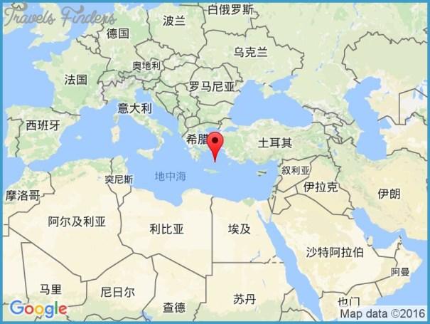 Santorini Time Zone Map _0.jpg