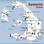 Santorini Time Zone Map _1.jpg